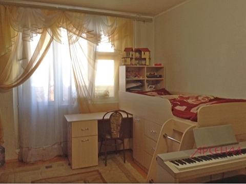 Продам 1-к квартира м. Ховрино, Речной вокзал.