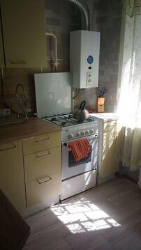 1-комнатная квартира в пгт Монино, ул. Комсомольская д.2
