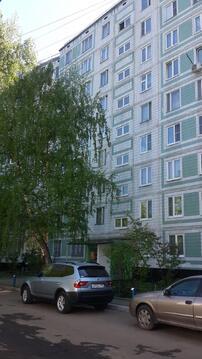 Предлагаю 3к.кв. на ул.Шипиловская 67,5кв.м.
