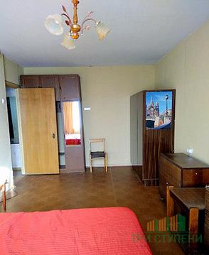 Королев, 1-но комнатная квартира, Королева пр-кт. д.11, 3200000 руб.