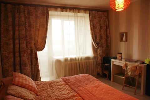 Звенигород, 3-х комнатная квартира, ул. Почтовая д.16/7, 4500000 руб.