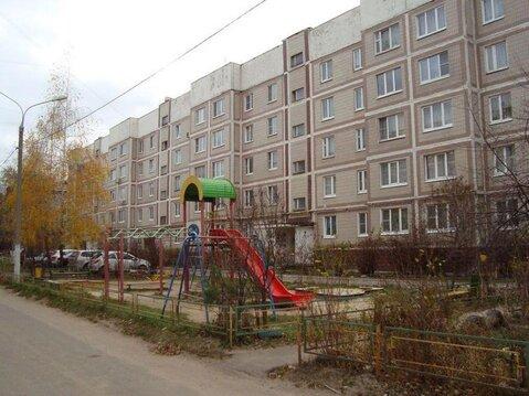 1-комнатная квартира ул. Ильича 39