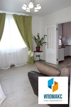 Сдается 1-ая квартира в г.Наро-Фоминск ул.Шибанково