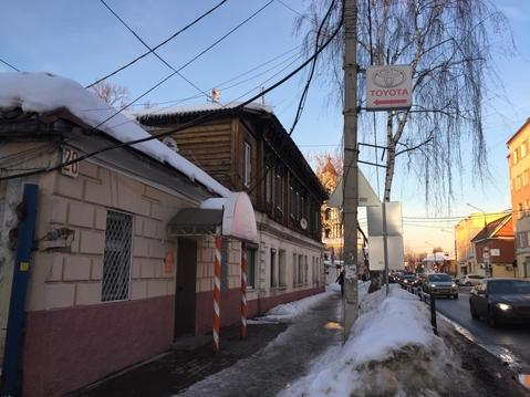 Продается 2-я кв-ра в Ногинск г, Рабочая ул, 26