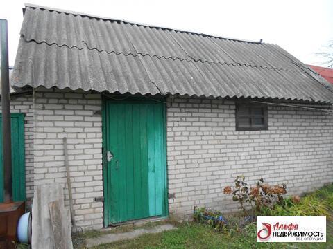 Раменский р-н, деревня Сафоново