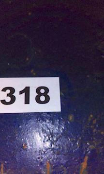 Помещение свободного назначения (псн), общей площадь 1089,4 кв.м.