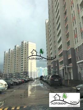 Продается 1-к квартира в Зеленограде корп. 2034, в от
