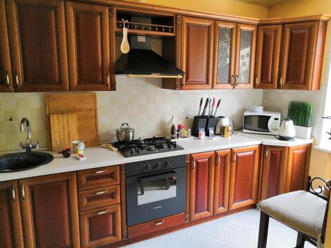 Истра, 3-х комнатная квартира, ул. Ленина д.2, 5600000 руб.