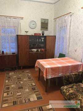 Сдается квартира, Авдотьино, 50м2