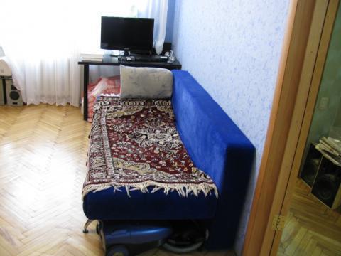 2 комнатная квартира, г. Дедовск, ул. Ленина, д.2 (исх. 635)