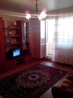Продажа 1 комнатной квартиры вг. Москве
