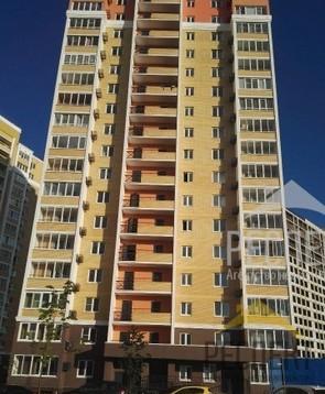 Продаётся 1-комнатная квартира по адресу Северный (Купелинка мкр) 19
