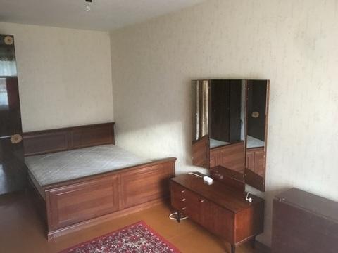 Егорьевск, 1-но комнатная квартира, 2-й мкр. д.27, 1100000 руб.