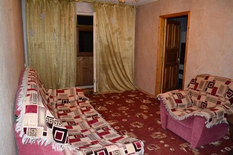 2х комнатная квартира ул.Коммунистическая
