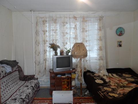 1-комната в 5-ти комнатной квартире Солнечногорск, ул.Ленинградская, д.8