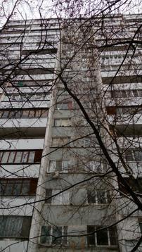 Продаётся 1 к.кв. на улице Нежинская