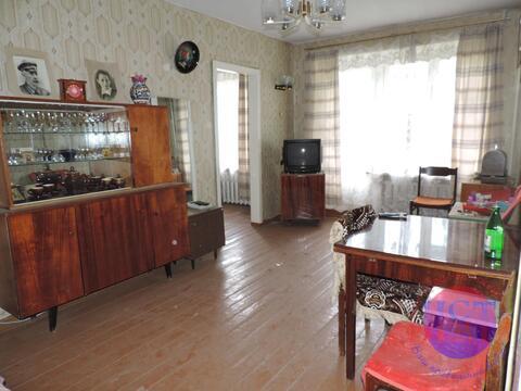 Недорого 2-комн.квартиру по ул.Советская в г.Электрогорск, 60км.отмкад