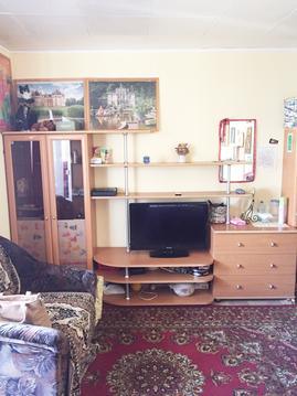 Продается 3-х.комнатная квартира