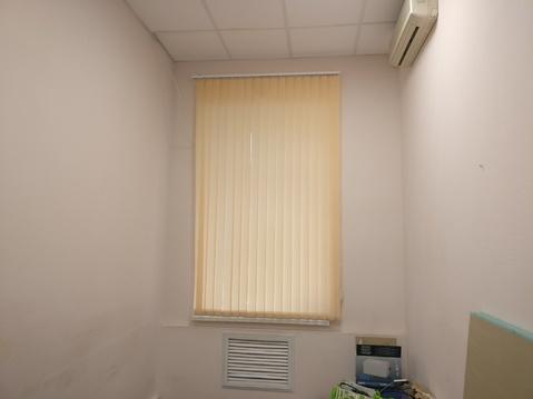 Аренда офиса 130 кв.м