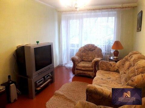 Продается 3-х комнатная квартира в Центре города Серпухов
