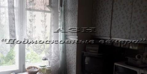 Метро Нахимовский проспект, Варшавское шоссе, 62к1, 2-комн. квартира