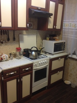 Наро-Фоминск, 2-х комнатная квартира, ул. Маршала Жукова д.12б, 4350000 руб.