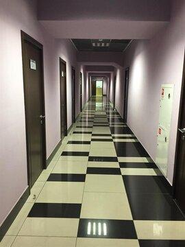 """Офис 111 кв.м м. """"Щелковская"""""""