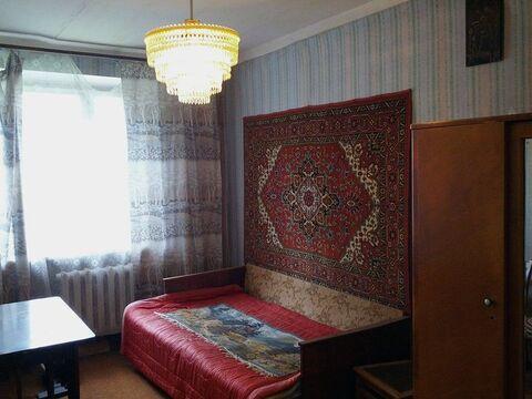 2-комнатная квартира поселок Свердловский ул.Набережная д.3 А.