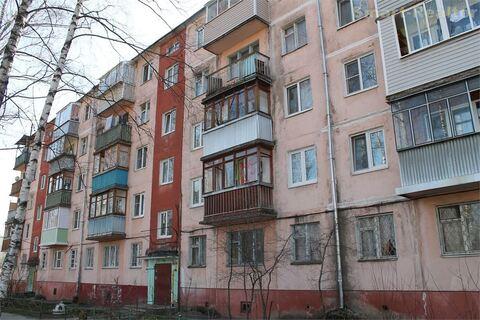 Аренда квартиры, Орехово-Зуево, Ул. Гагарина