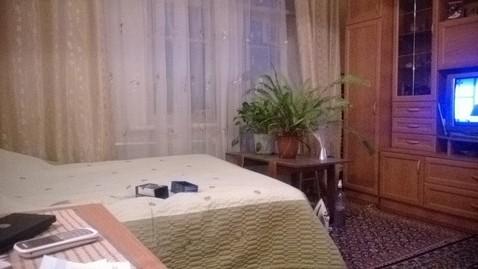 Г. Жуковский на ул. Луч