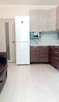 Раменское, 1-но комнатная квартира, крымская д.2, 3770000 руб.