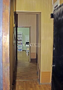 Аренда офиса м.Перово (Перовская улица), 12000 руб.