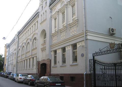 Особняк на 3-й Монетчиковский пер, 4/6с1, 1462520150 руб.