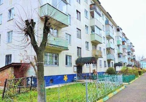 Серпухов, 2-х комнатная квартира, ул. Текстильная д.25, 2350000 руб.