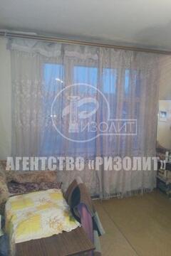 Предлагаем вам купить двухкомнатную квартиру в Павловском посаде.