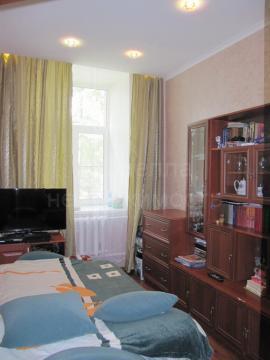 Продается 2-ух комнатная квартира в г. Дедовске