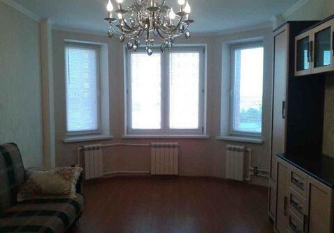 Москва, 2-х комнатная квартира, Щербинка д. д.23, 8650000 руб.