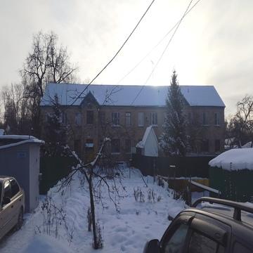 Продается 1 комн.кв. гпз Константиново, ул. Центральная д.5