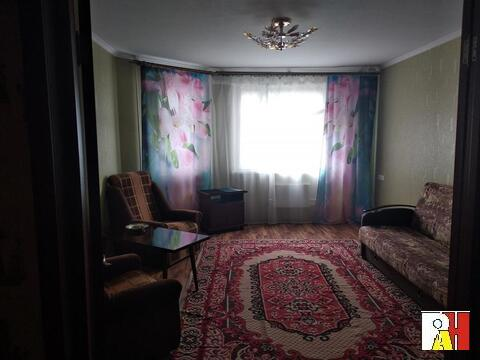 Аренда квартиры, Балашиха, Балашиха г. о, Ул. Трубецкая