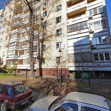 Продается шикарная 2-х комнатная квартира на Делегатской.