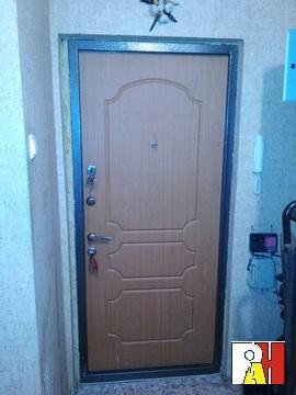 Балашиха, 2-х комнатная квартира, Летная д.6/8, 4950000 руб.