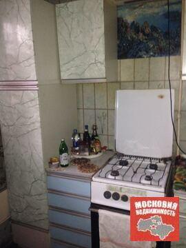 Трехкомнатная квартира в хорошем состоянии!