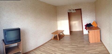 Двухкомнатная квартира в Истре, ул.Панфилова, д.59 (исх.797)