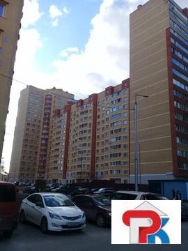 Продажа квартиры, Химки, Мкрн Подрезково