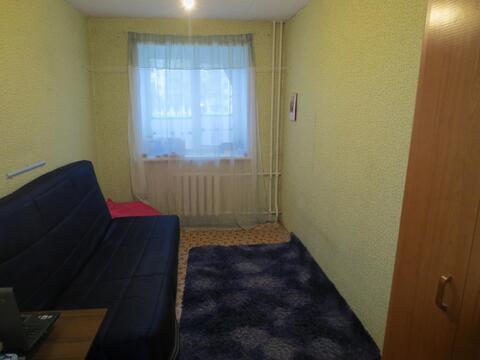 Пролагаю купить комнату 9.6 м2 в центре г. Серпухов Центральная 179