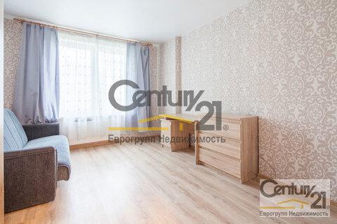 Красногорск, 2-х комнатная квартира, ул. Игоря Мерлушкина д.10, 4900000 руб.