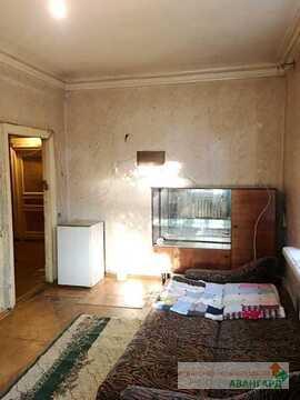 Продается комната, Электросталь, 16.2м2