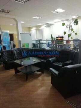 Сдам офисное помещение, Подольск, Б Серпуховская