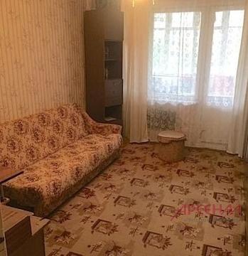 Продается трехкомнатная квартира в г.Люберцы