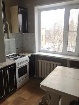 Егорьевск, 2-х комнатная квартира, 1-й мкр. д.13, 1700000 руб.